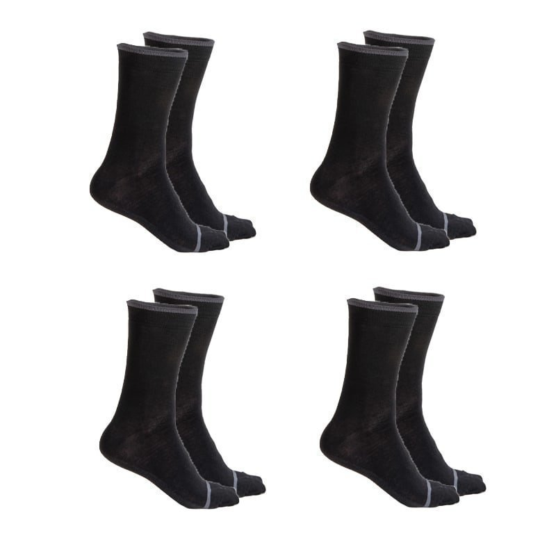 Urberg 4 pack Thin Wool