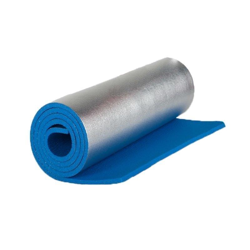 Urberg Alu Outdoor Mat 1SIZE Blue