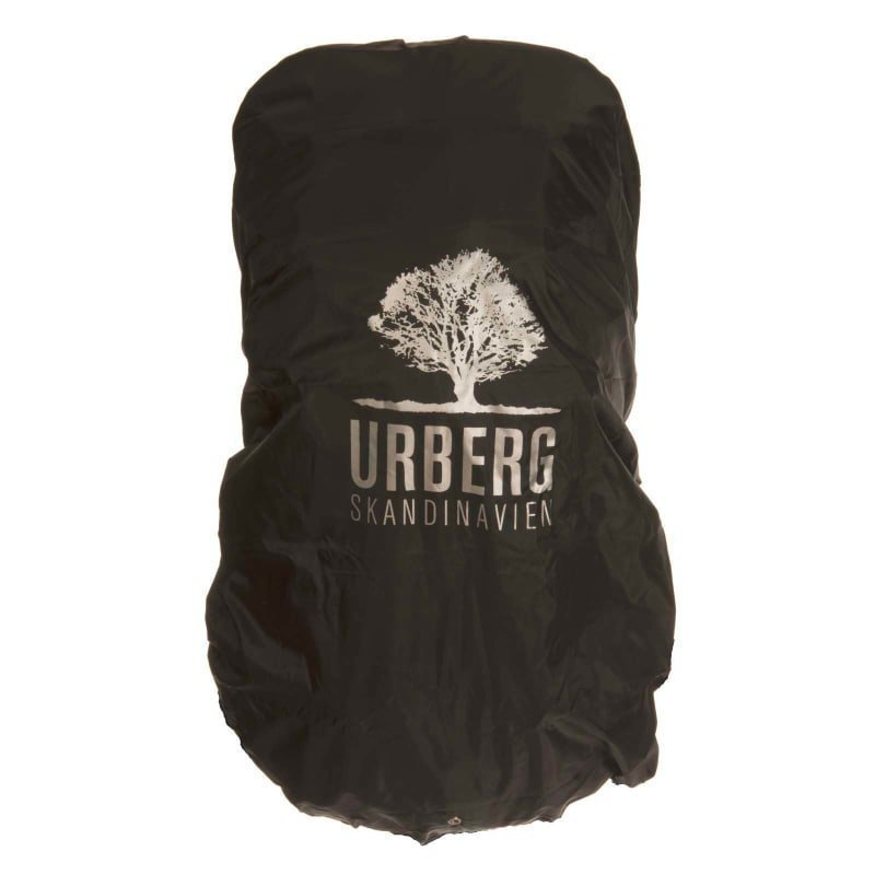 Urberg Backpack Raincover 20-30L