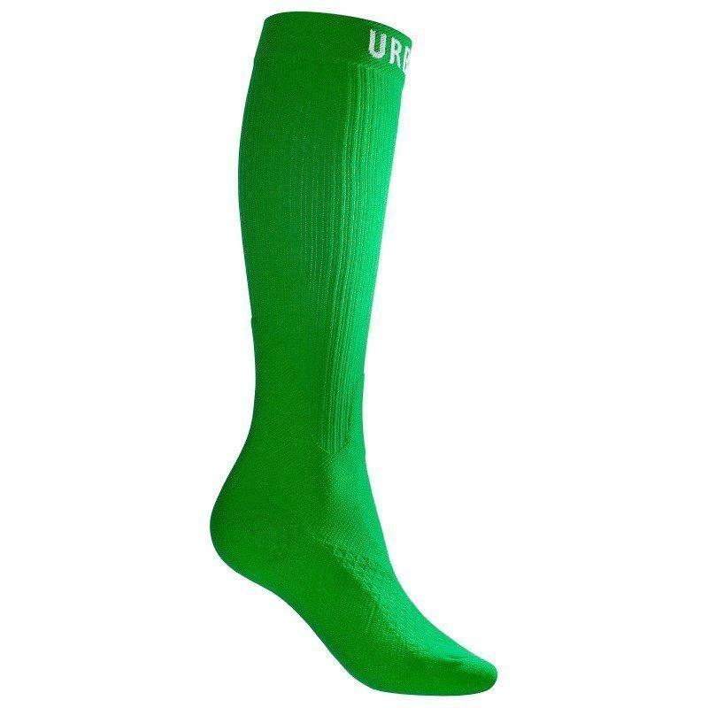 Urberg Classic Compression Socks M / 40-43 Green