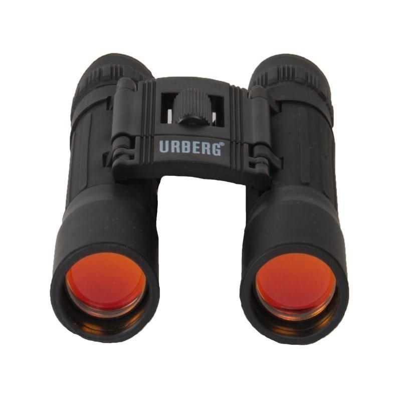 Urberg Compact 10 1SIZE Black
