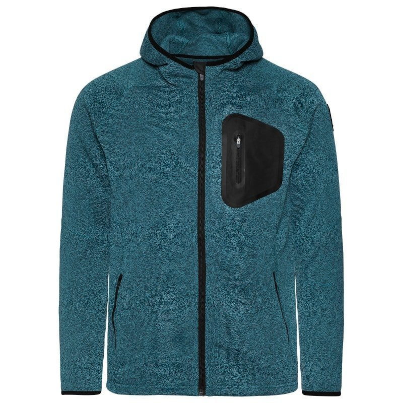 Urberg Fjordane Men's Jacket XXL Aqua