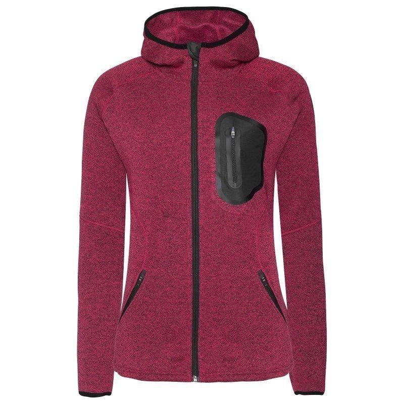 Urberg Fjordane Women's Jacket