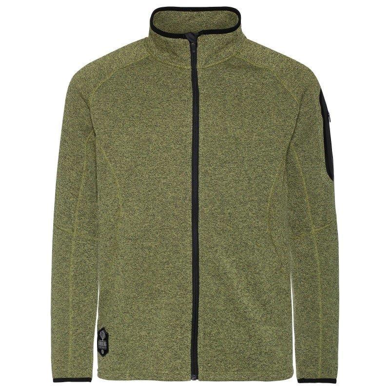 Urberg Jämtland Men's Jacket S Avocado Green