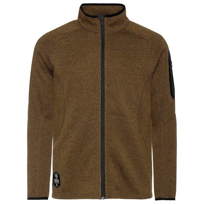 Urberg Jämtland Men's Jacket S Olive Green