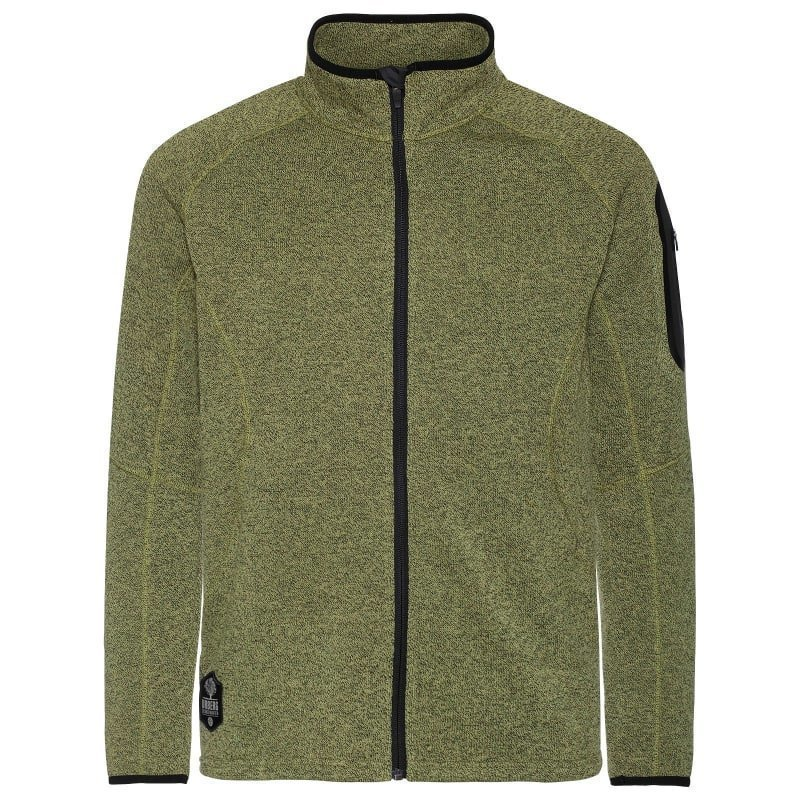 Urberg Jämtland Men's Jacket XXL Avocado Green