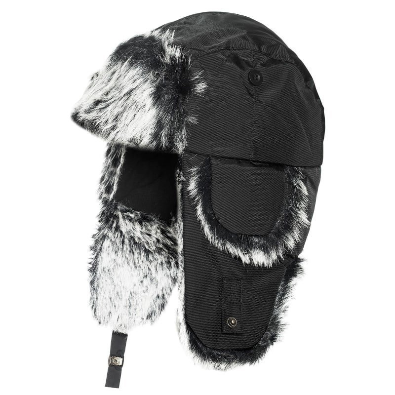 Urberg Kalix Winter Hat