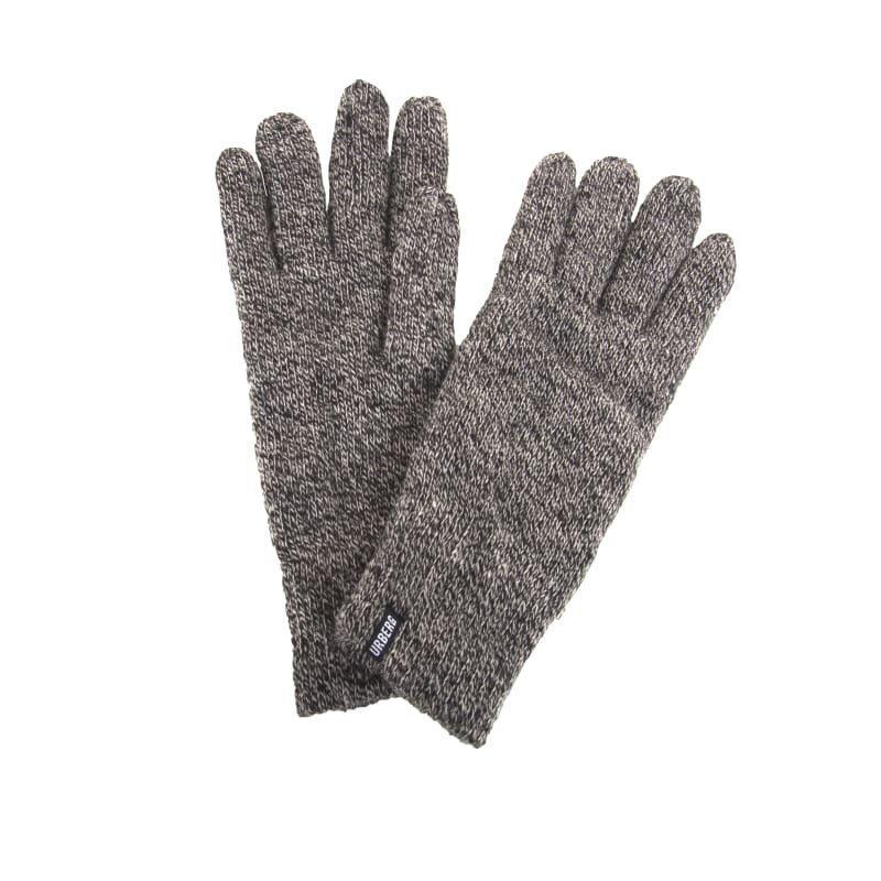 Urberg Kid's Thinsulate Glove 1SIZE Grey