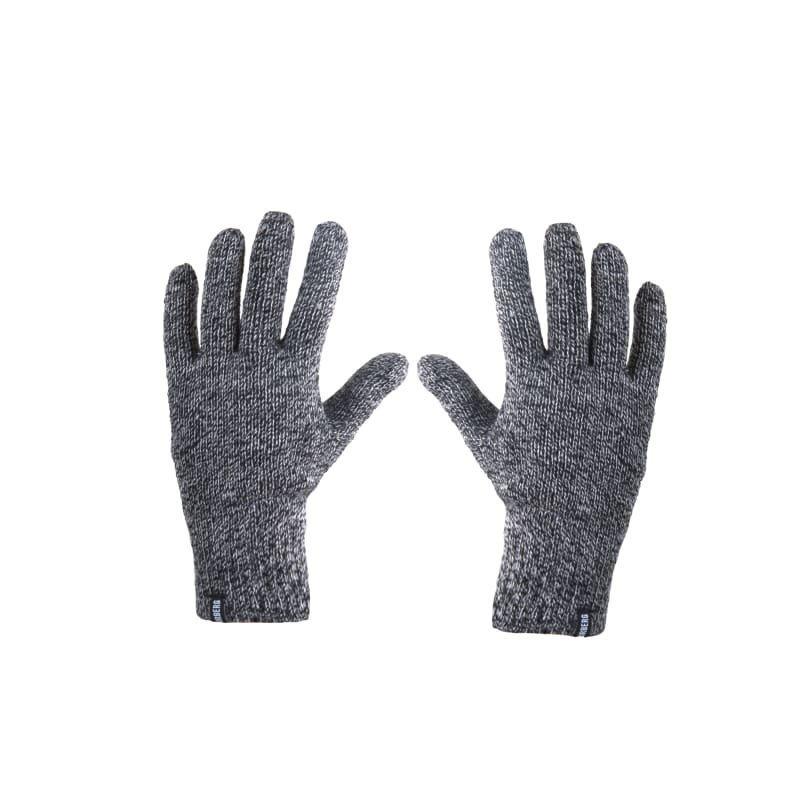 Urberg Kid's Thinsulate Glove