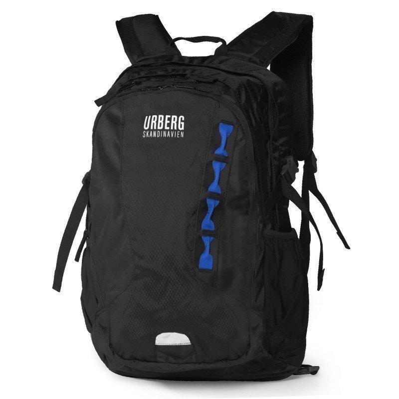 Urberg Laptop Backpack G2 1SIZE Blue