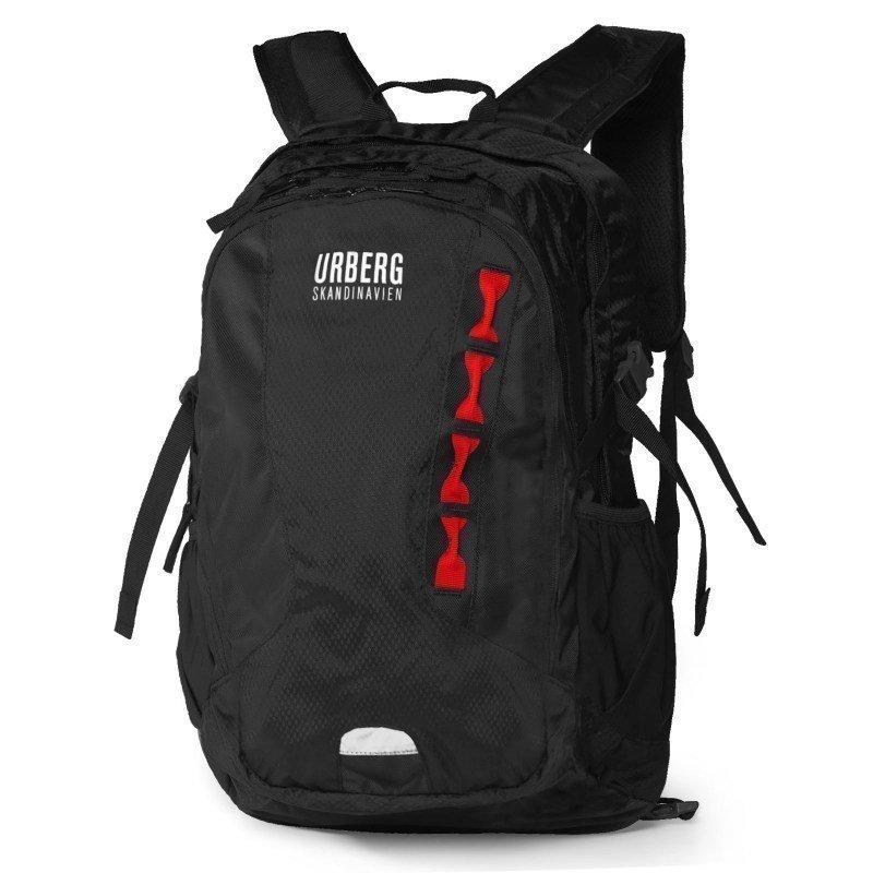 Urberg Laptop Backpack G2