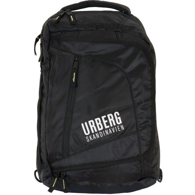 Urberg Laptop G1 1SIZE Black