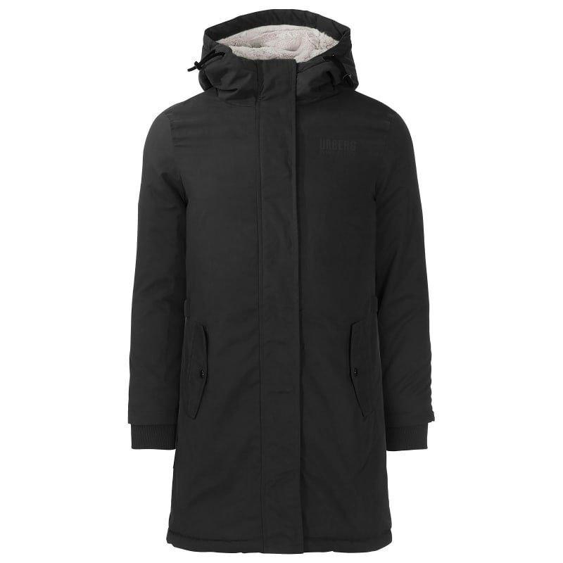 Urberg Lofoten Women's Parka XL Black