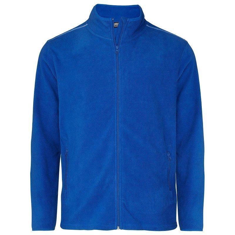 Urberg Men's Fleece Jacket G2 L Blue