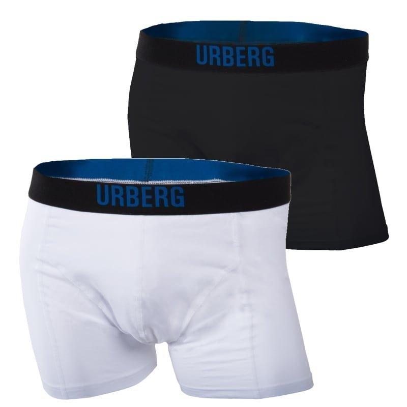 Urberg Men's Premium boxer set