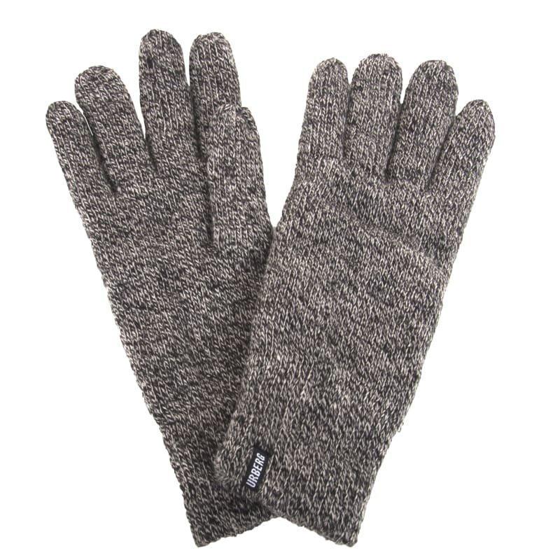 Urberg Men's Thinsulate Glove L/XL Grey