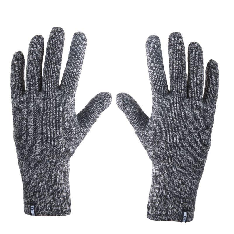 Urberg Men's Thinsulate Glove