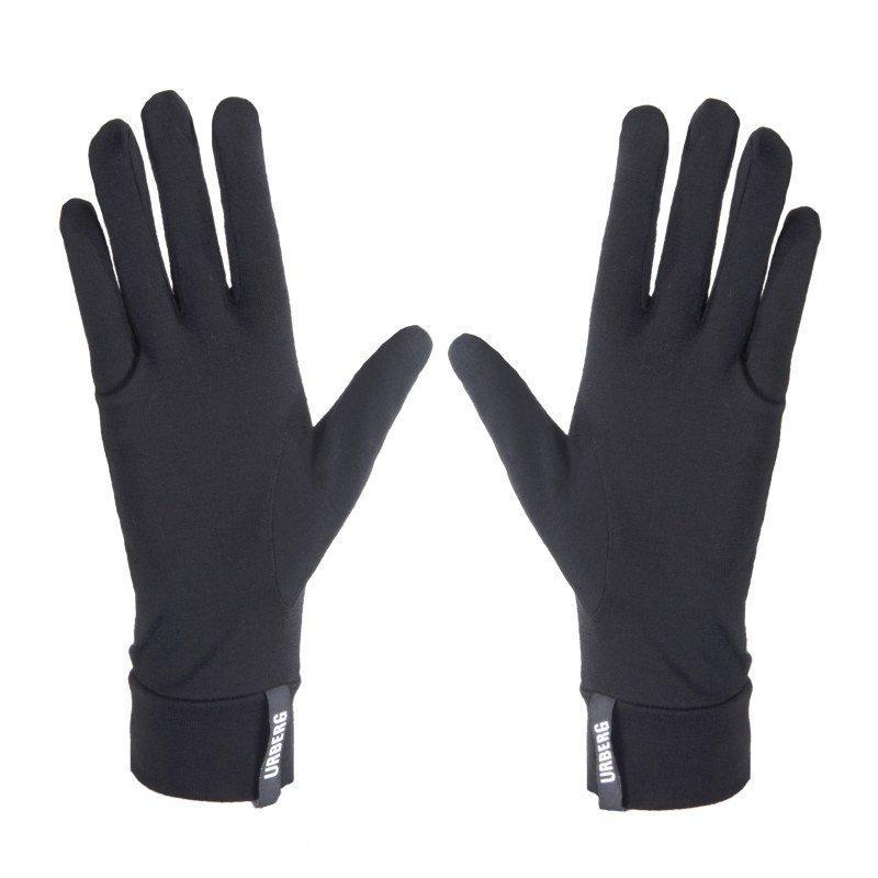 Urberg Merino Glove Liner