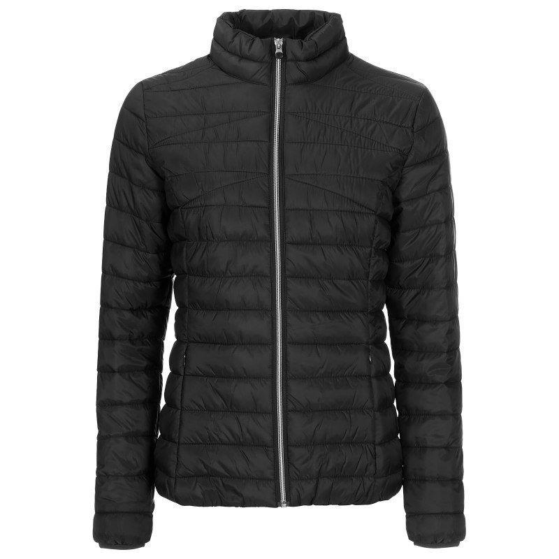 Urberg Molde Women's Jacket S Black