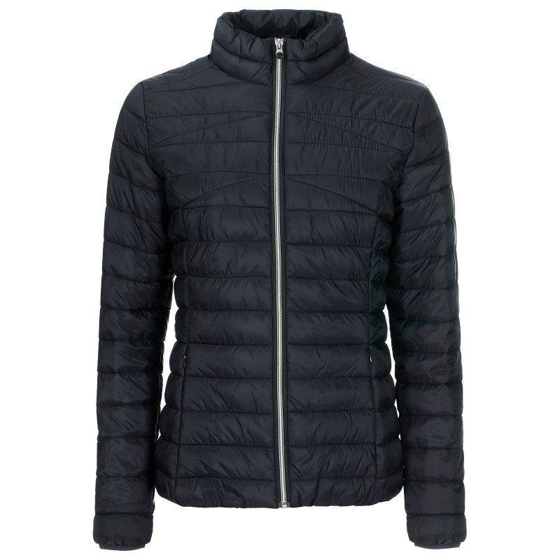 Urberg Molde Women's Jacket S Blue