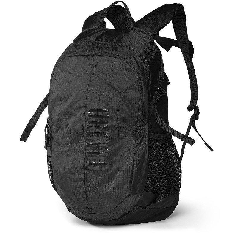 Urberg Multi Backpack G3 1SIZE Black