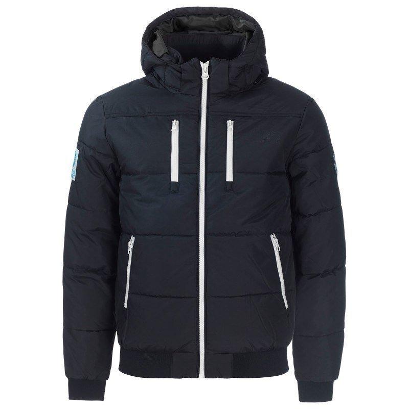 Urberg Narvik Men's Jacket S Blue