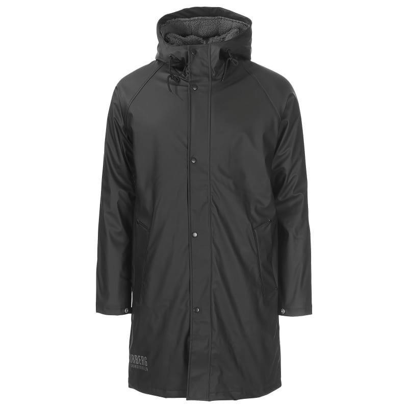 Urberg Nordkoster Men's Coat M Black