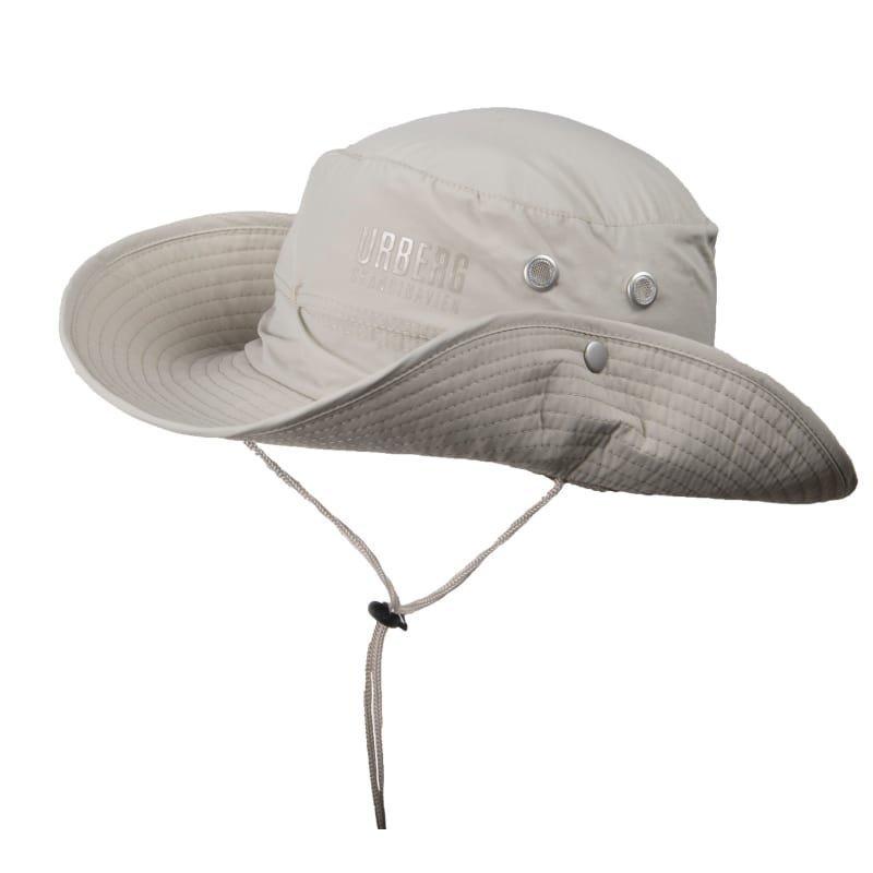 Urberg Outdoor Hat