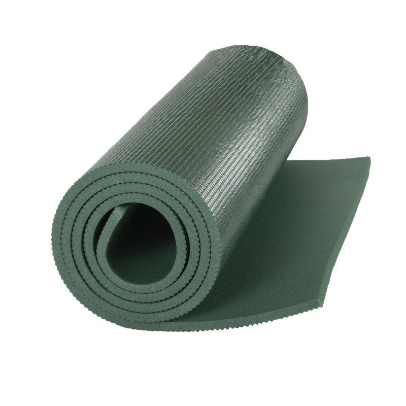 Urberg Outdoor Mat 1SIZE Green