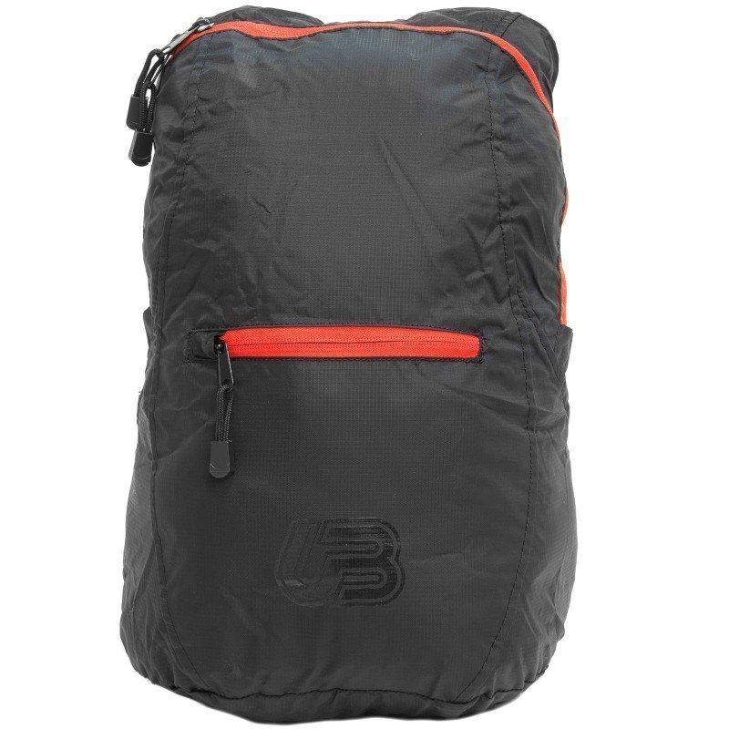 Urberg Packable Backpack