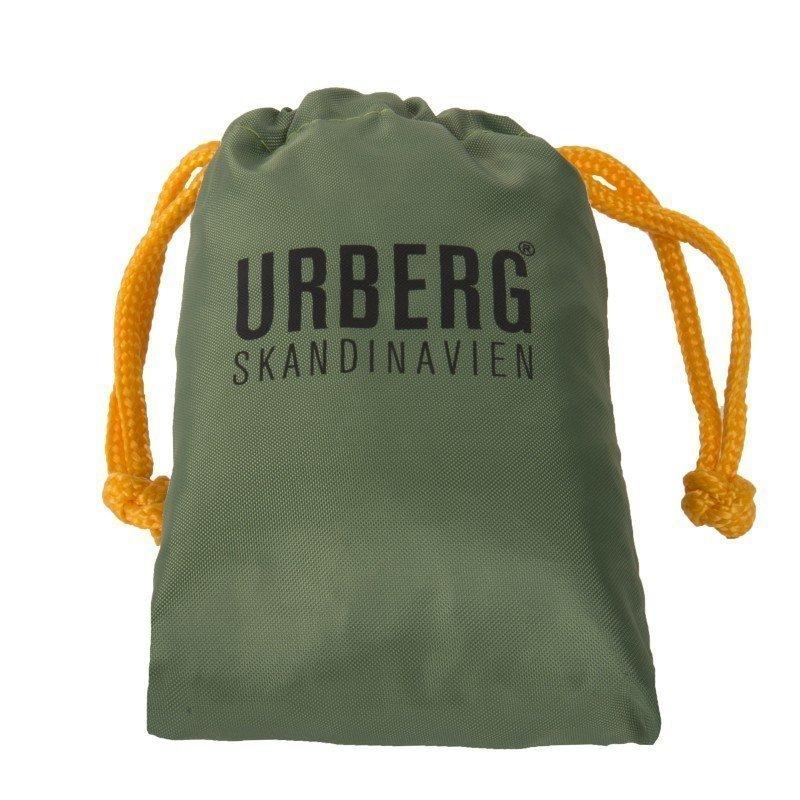 Urberg Packing Bag Set 1SIZE Green