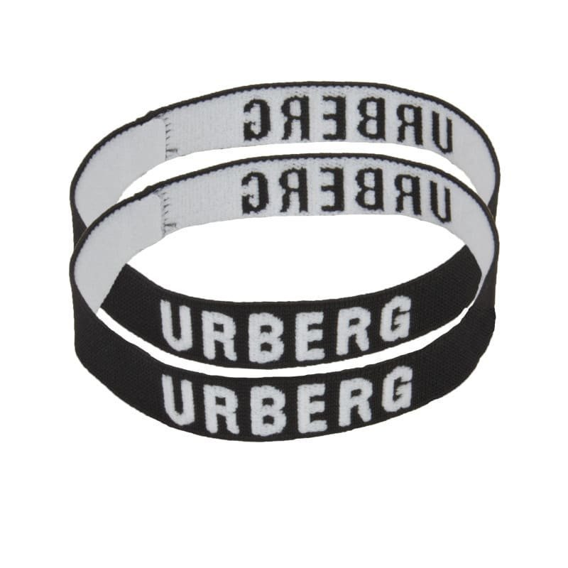 Urberg Stretch Band 2-pack