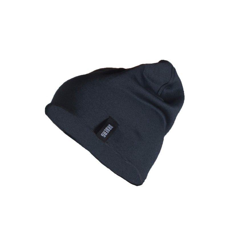 Urberg Stretch Hat 1SIZE Grey Melange