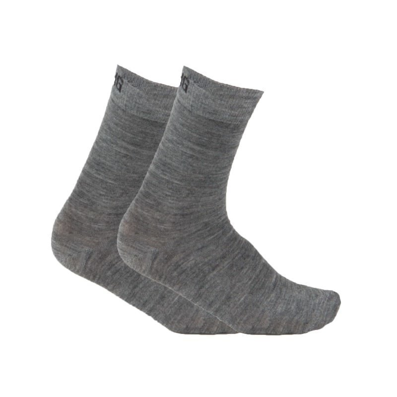 Urberg Thin Wool 2-pack
