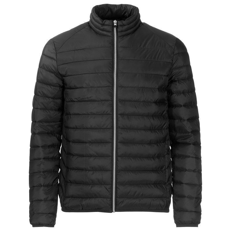 Urberg Trondheim Men's Jacket L Black