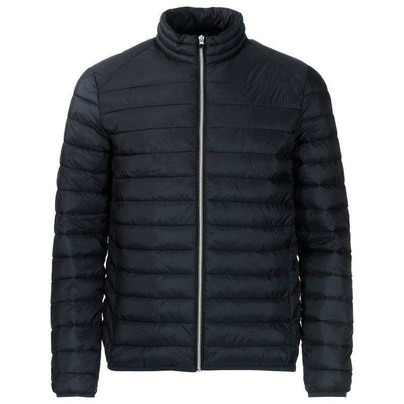 Urberg Trondheim Men's Jacket S Blue