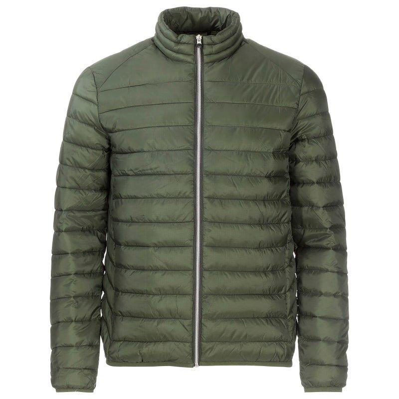 Urberg Trondheim Men's Jacket XL Green