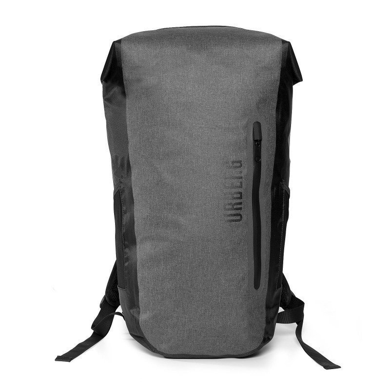 Urberg Utrail Backpack 1SIZE Snowy