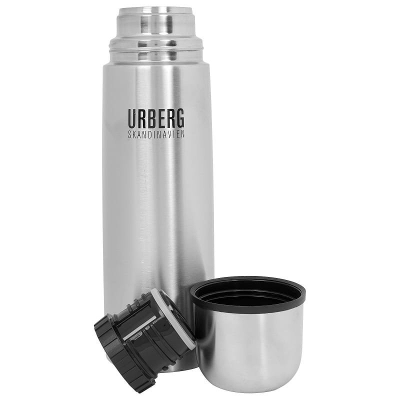 Urberg Vacuum Bottle 0