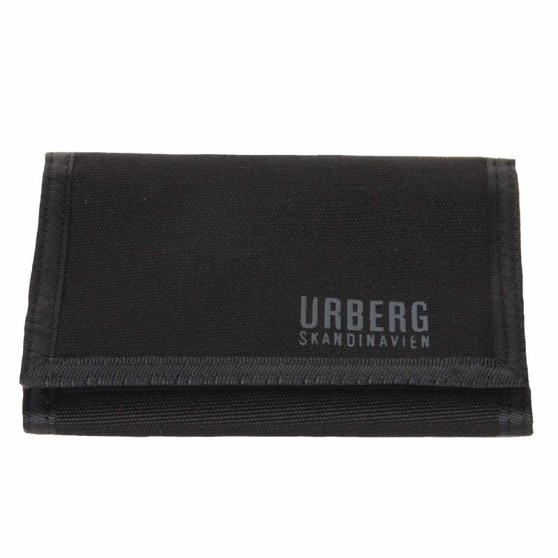 Urberg Wallet