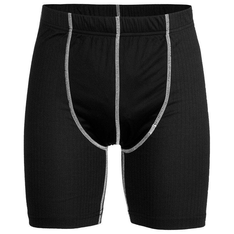 Urberg Windproof Boxer L Black