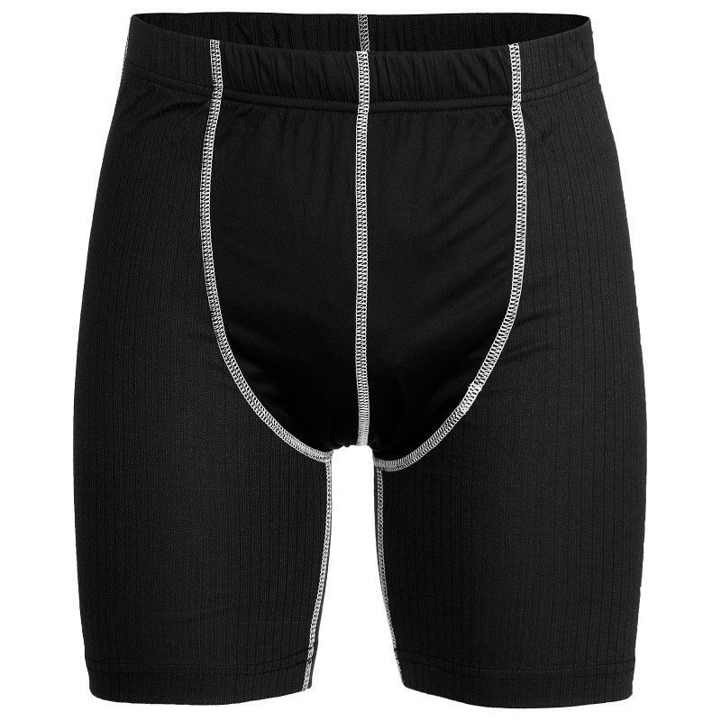 Urberg Windproof Boxer XXL Black