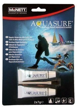 Ursuit Aquasure