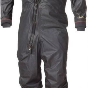 Ursuit MPS Multi Purpose Suit L