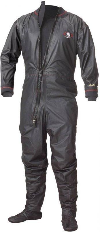 Ursuit MPS Multi Purpose Suit L