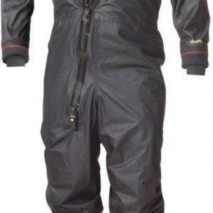 Ursuit MPS Multi Purpose Suit S