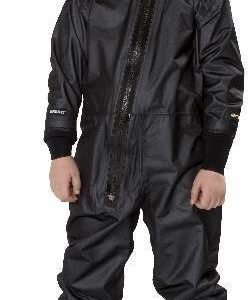Ursuit MPS Multi Purpose Suit junior 120-140