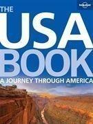 Usa book - a journey through america