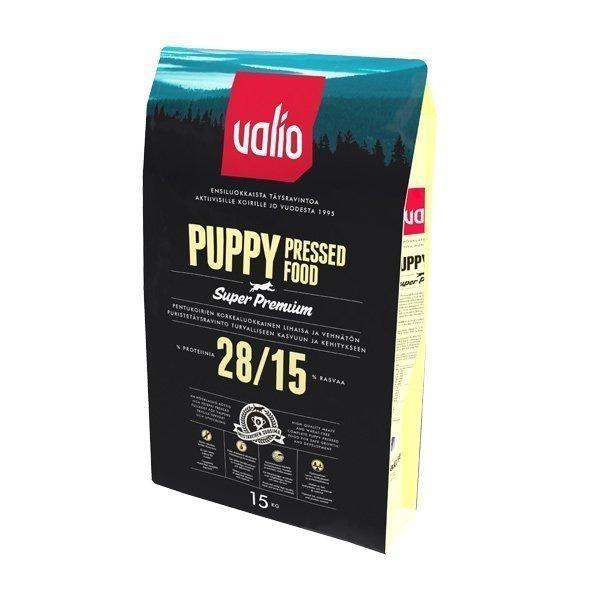 Valio Puriste Puppy 15kg koiranruoka