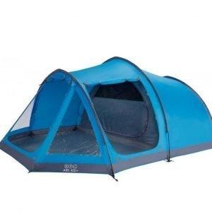 Vango Ark 400+ neljän hengen teltta